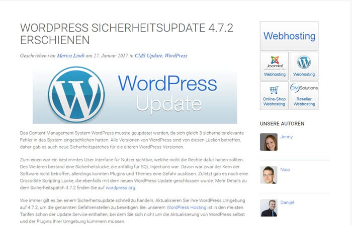 wordpress-sicherheitsupdate-4-7-2-internetblogger-de