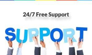 wordpress-themes-von-templatemonster-24-7-support-internetblogger-de