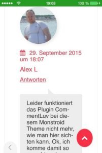 wpzweinull-ch-mobile-kommentare