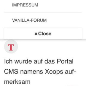 wpzweinull-ch-mobile-navigation