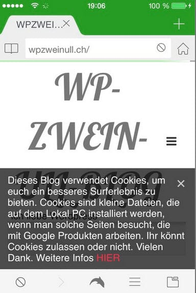 wpzweinull-ch-mobile