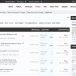 Sicherheitsupdates: Xenforo 1.5.10 und MediaGallery 1.1.9