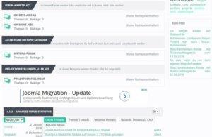 xenforo-bloggere-cms-forum-marktplatz-projektvorstellungen-offtopic-bereiche