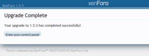 xenforo-upgrade-auf-1-5-5-letzter-schritt