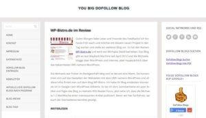Blog You-big-blog.net