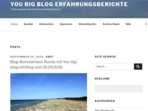 you-big-blog-net-blog-frontend-startseite