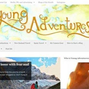 youngadventuress-com
