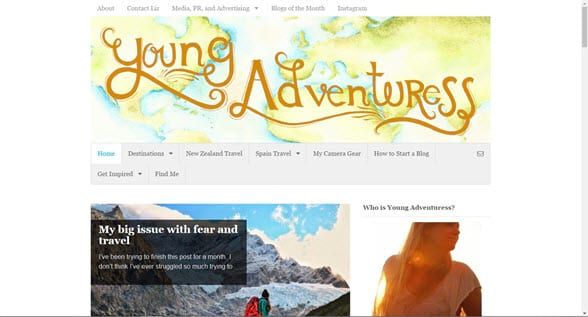 youngadventuress-com