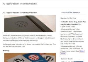 yuhiro-de-12-wordpress-tipps-internetblogger-de
