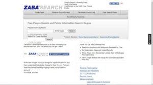 zabasearch-com-amerikanische-bundesstaaten-personensuchmaschine-personensuche-kostenlos