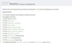 zenphoto-1-4-13-update-bugfixes-alexl-eu