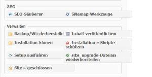 zenphoto-1-4-13-update-installationsscripte-schützen