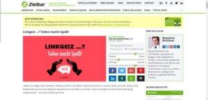 zielbar-de-thema-blogger-linkgeiz-internetblogger-de