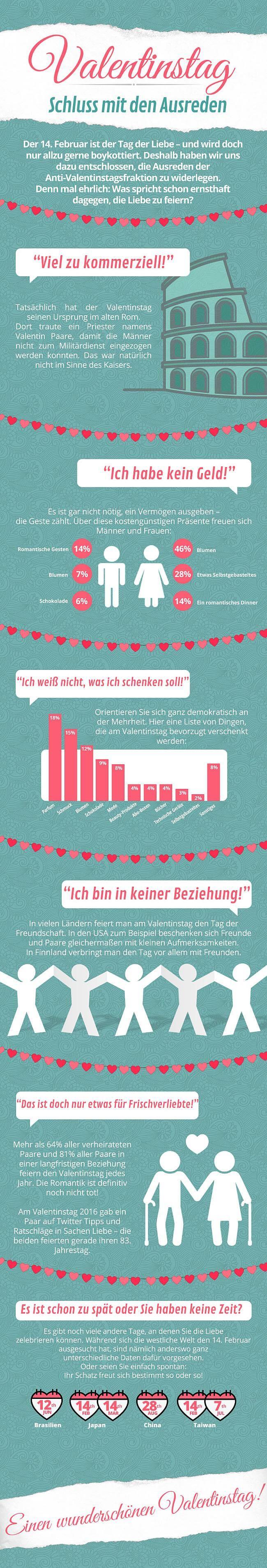 Valentinstag_Grafik_internetblogger-de