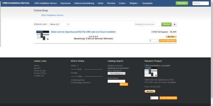 cms-installation-service-internetblogger-blog-produkt-bestellen