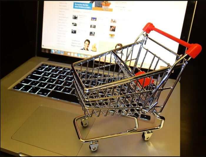ecommerce-onlinehandel-internetblogger-de