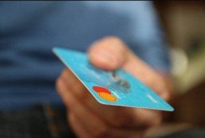 ecommerce-onlinehandel-mit-ec-karte-bezahlen-internetblogger-de