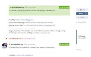flarum-erweiterung-beste-antwort-im-frontend-im-forum-internetblogger-de