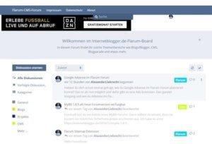 cms-updates-installation-internetblogger-de