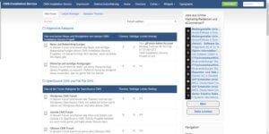 glfusion-cms-portal-im-forum-frontend-internetblogger-blog