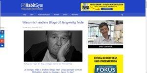 habitgym-de-warum-jan-andere-blogs-oft-langweilig-findet-internetblogger-de