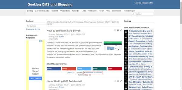 internetblogger-at-frontend
