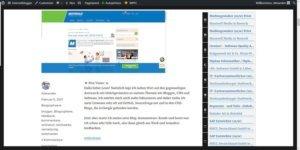jobs-im-internet-kostenlos-suchen-internetblogger-de-geo-widget-sidebar