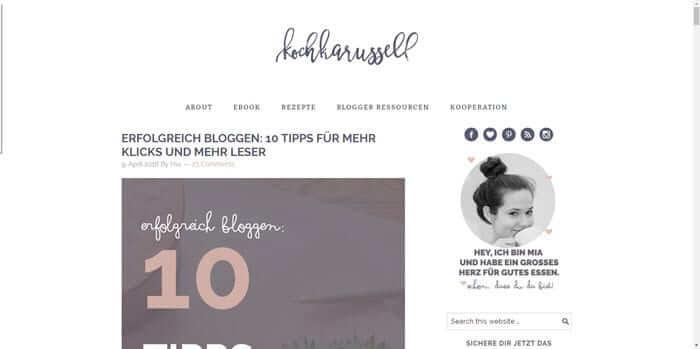 kochkarussell-com-10-tipps-für-mehr-klicks-und-leser-internetblogger-de