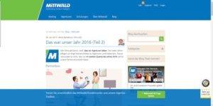 mittwald-de-blog-jahresrückblick-2016-teil-2-internetblogger-de