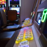 Bekannte Annahmen bei Slot-Maschinen