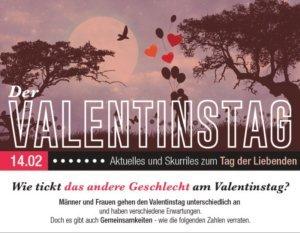 valentinstag-infografik-internetblogger-de