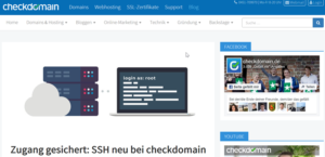 checkdomain-de-blog-ssh-zugang-fürs-webhosting-kunden-internetblogger-de