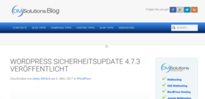 dmsolutions-de-blog-wordpress-sicherheitsupdate-4-7-3-internetblogger-de