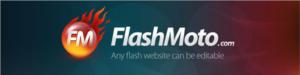 flashmoto-com-moto-cms-internetblogger-de