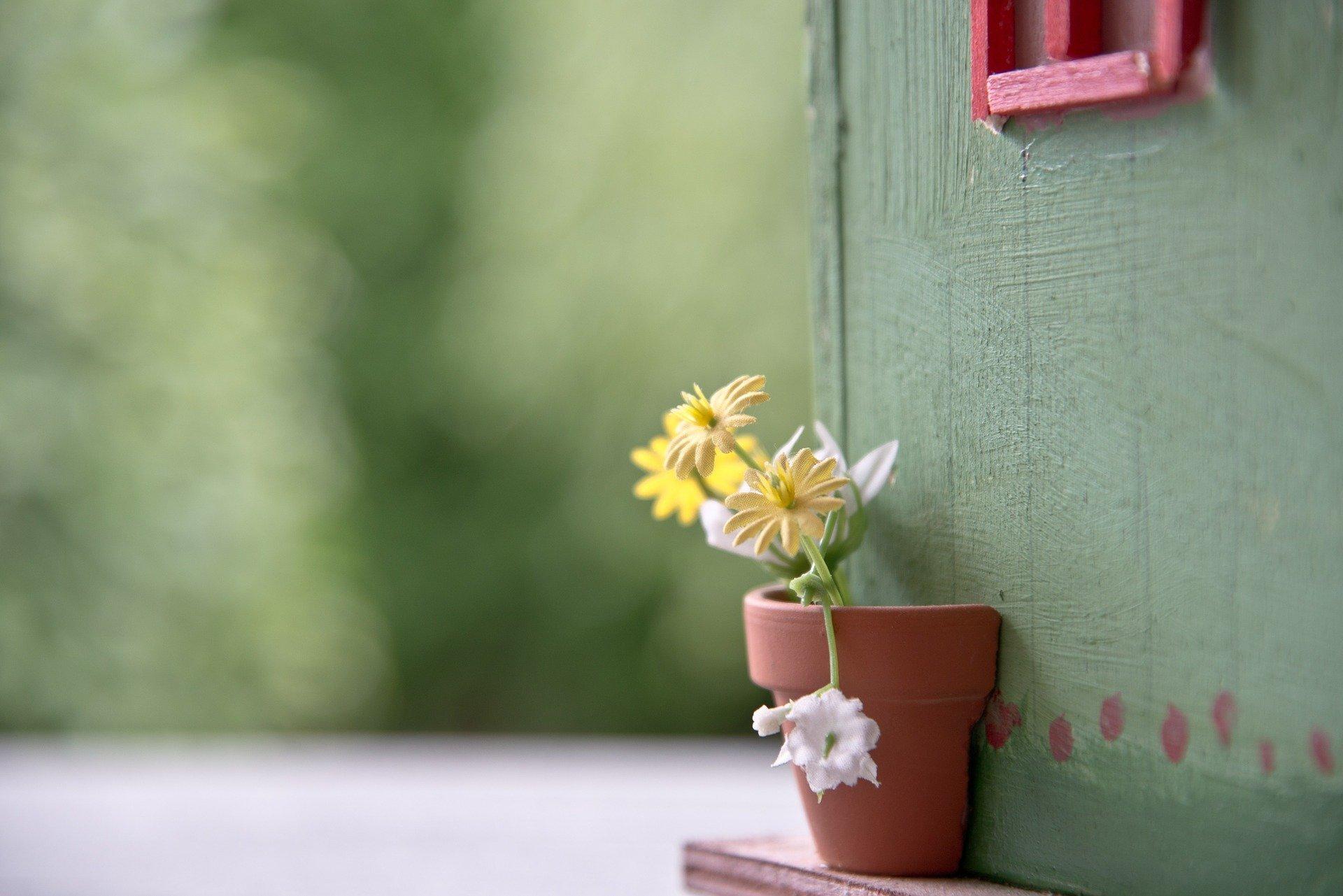 Moderne Gartenhäuser und die neue Lebensqualität