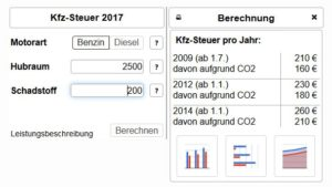 kfz-steuer-rechner-internetblogger-de