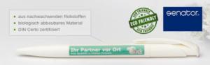 kugelschreiber-stempel-internetblogger-de