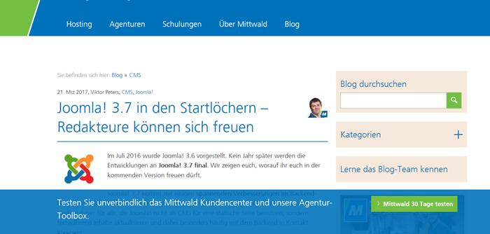 mittwald-de-blog-joomla-3-7-internetblogger-de