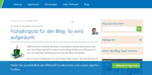 mittwald-de-blog-frühjahrsputz-im-eigenen-blog-internetblogger-de