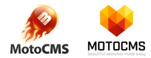 moto-cms-internetblogger-de