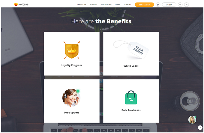 motocms-aufmachung-benefits-internetblogger-de
