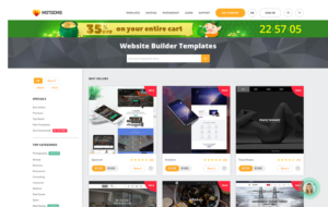 motocms-webseite-internetblogger-de