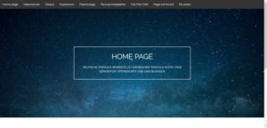 parvulacms-im-frontend-static-page-generator-internetblogger-de