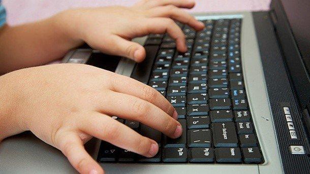 refog-personal-monitor-internetblogger-de-002
