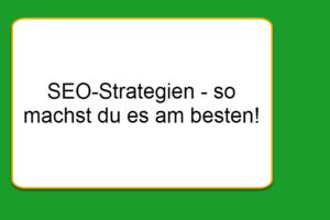 seo-strategien-so-machst-du-es-am-besten-internetblogger-de