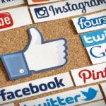 Wie lässt sich eine geeignete Social-Media-Plattform für Ihr Business finden