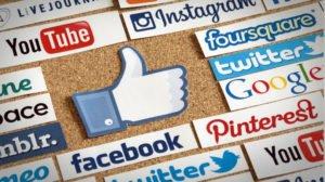 social-media-plattformen-internet-internetblogger-de
