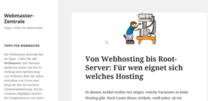 webmaster-zentrale-de-rootserver-shared-webhosting-welches-hosting-für-wen-internetblogger-de