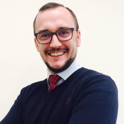 Philipp-Egger-Redaktuer-content-manager-internetblogger-de