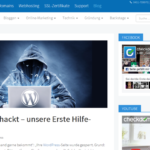 Blog-Kommentare-Runde Internetblogger.de vom 01.04.2017